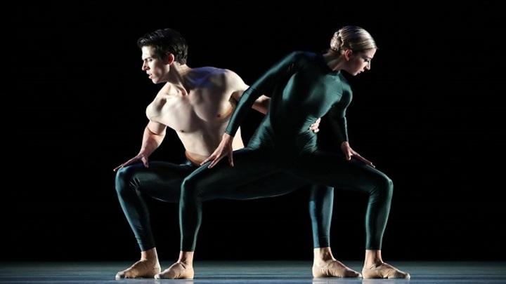 XIX сезон фестиваля Dance Open переносится