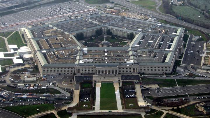 В Пентагоне заявили о возможности ядерной войны с Россией