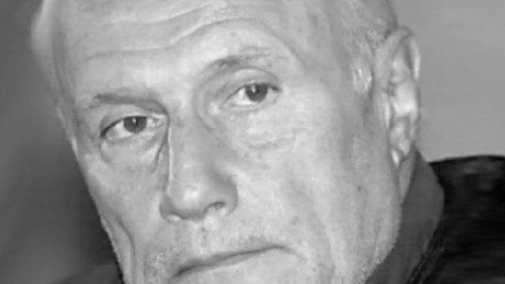 Адвокат Пороховщикова: после похорон родственники начнут делить имущество