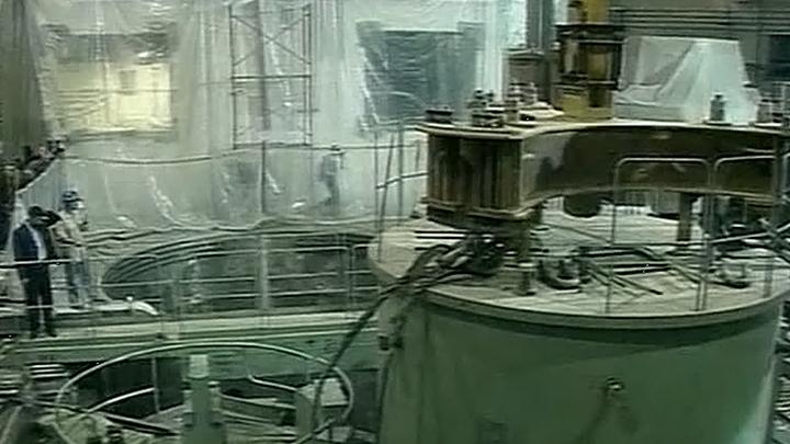 Михаил Ульянов: Иран отдаляется от своих обязательств по ядерной сделке