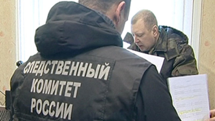 Третьеклассника нашли мертвым в квартире на востоке Москвы