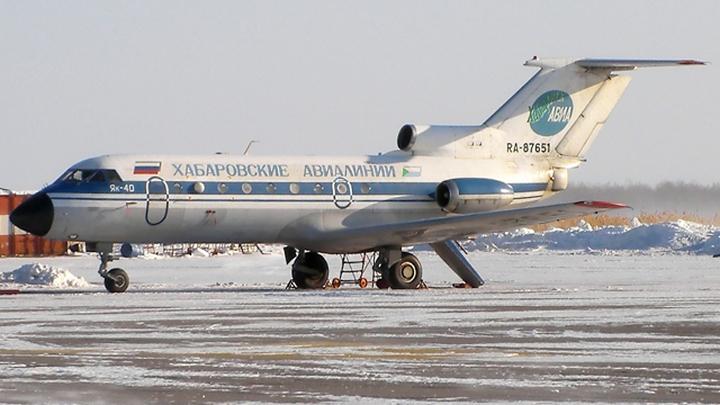Пассажирский самолет выкатилсязапределыполосываэропортуПетербурга