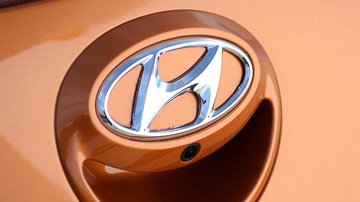 Kia, Hyundai или BMW: калининградские электрокары запустят в 2024 году