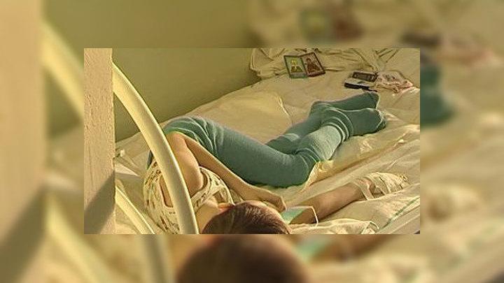 За минувшие сутки в больницы Якутии были доставлены 53 человека, пострадавших от некачественной продукции Якутского молокозавода
