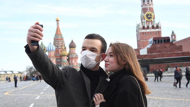 Утверждены подробные правила посещения Кремля