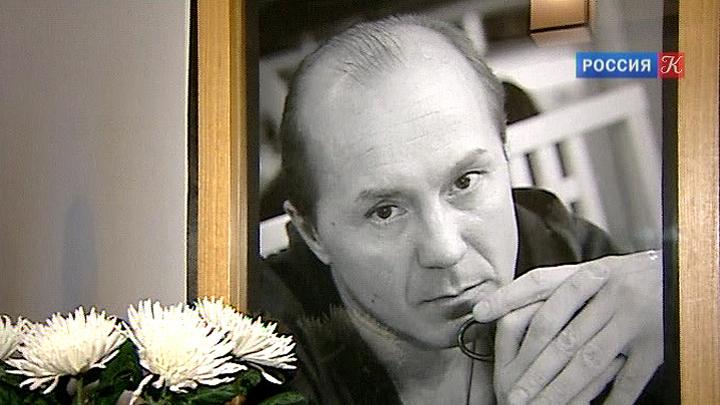 В Кемерово будет открыт музей Андрея Панина