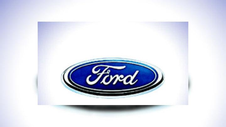 Ford планирует закрыть завод Jaguar