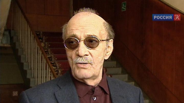 40 лет назад в прокат вышел фильм Георгия Данелии «Совсем пропащий»