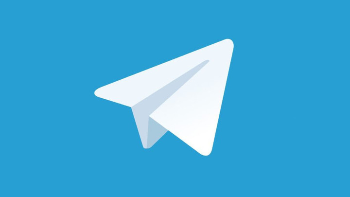 В бета-версии Telegram появились групповые аудиочаты