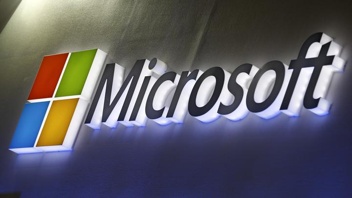 Оценен масштаб взлома через уязвимости в ПО Microsoft