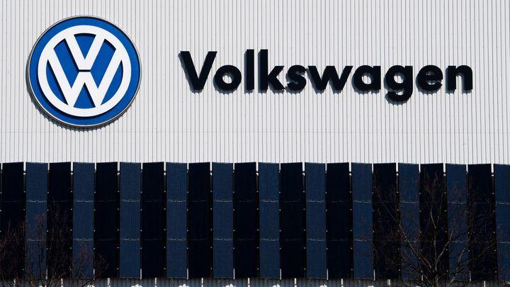 В России начались продажи Volkswagen Golf нового поколения