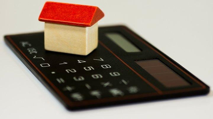 Банки не смогут навязывать допуслуги при выдаче потребительских кредитов