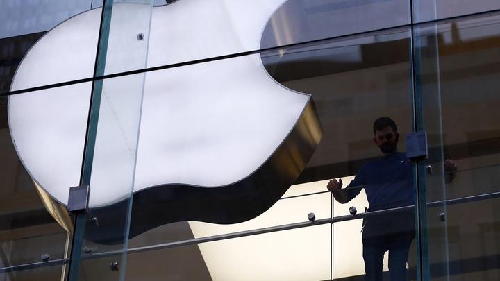 Официально: галерея iPhone будет сканироваться на предмет насилия над детьми