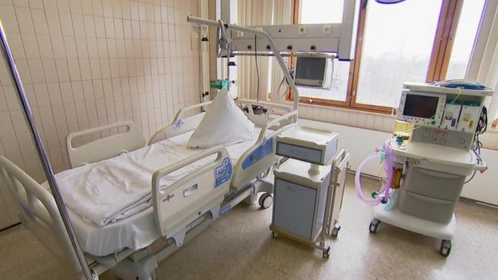 Число выздоровевших от ковида за сутки снова превысило число заболевших