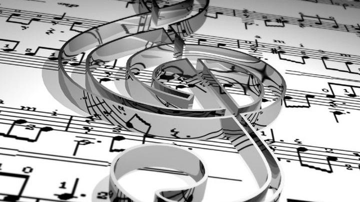 Французская пианистка Маз на 107году жизни выпустила альбом классической музыки