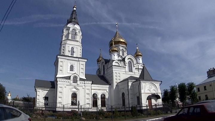 Украинские верующие показали желание сохранять связи с РПЦ