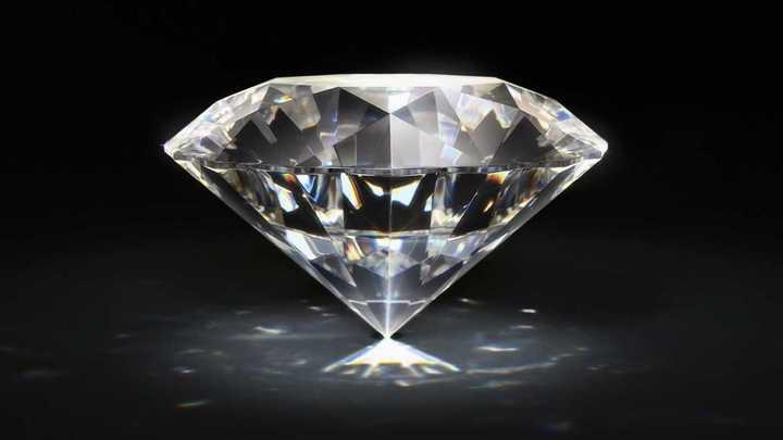 Третий самый крупный: в Ботсване обнаружен уникальный алмаз