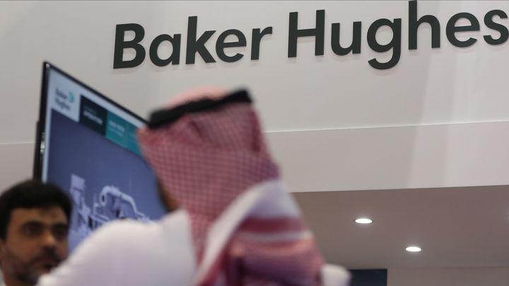 """США взялись за вышедшую из """"Северного потока-2"""" Baker Hughes"""
