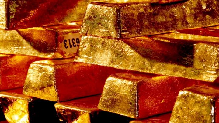 Всемирный совет по золоту: в мире растет спрос на золото