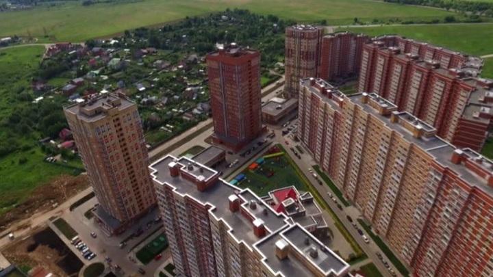 Путин одобрил запуск новой программы льготного кредитования для бизнеса