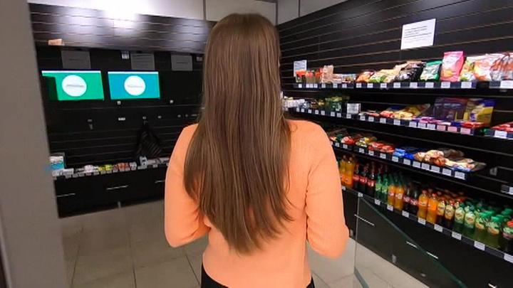 Спрос россиян на продукты и услуги вышел на плато