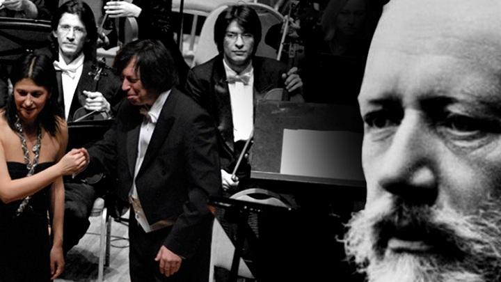 «В творчестве Чайковского – вакцина от всего бездушного»: к 180-летию композитора