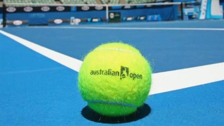 Australian Open: только для вакцинированных?