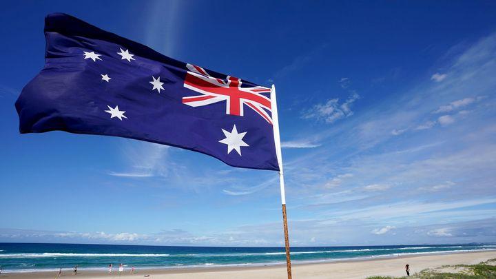 Австралия сможет избавиться от локдаунов к Рождеству