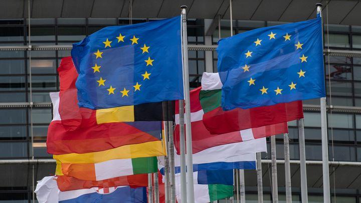 ЕС отреагирует на российский список недружественных стран