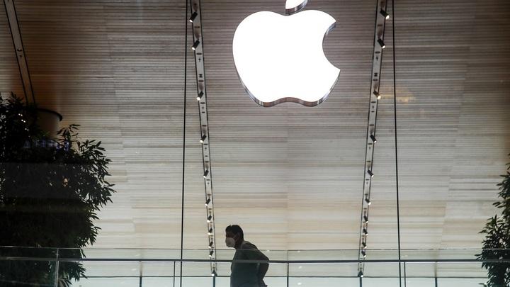Сотрудники Apple готовы уволиться в борьбе за сохранение удаленки