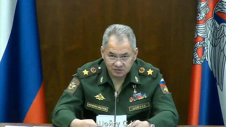 Россия и Азербайджан обсудили обстановку в Закавказском регионе