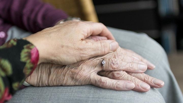 Потребление наркотиков пожилыми назвали эпидемией глобального масштаба