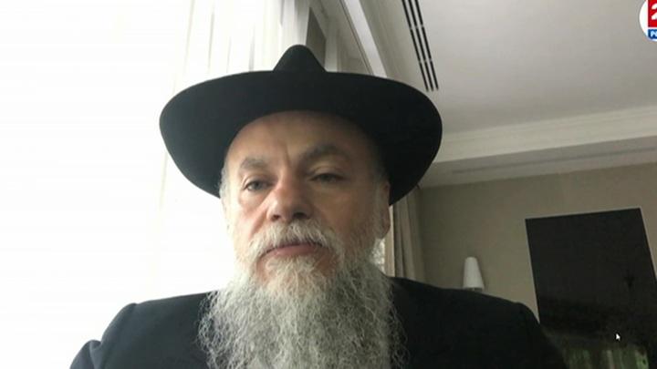 Глава ФЕОР о Жванецком: он показал, что настоящий талант многогранен