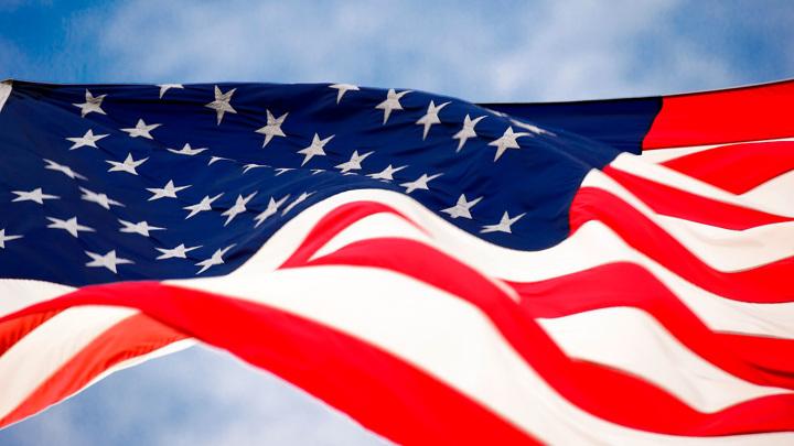 СВР: Соединенные Штаты Америки подрывают международную стабильность