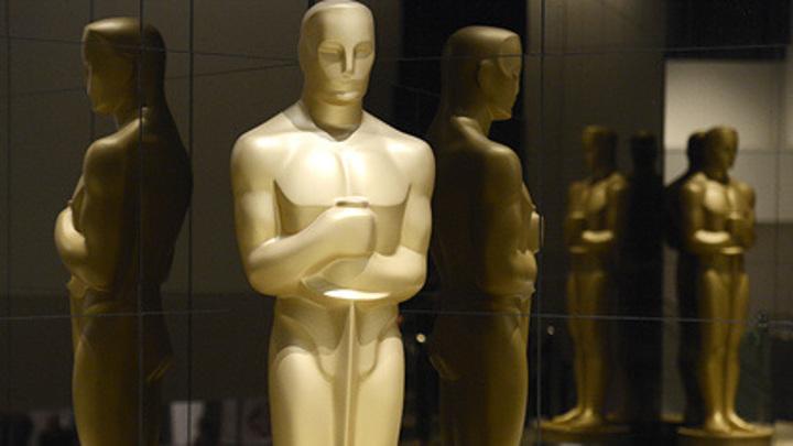 """Сразу два российских режиссера претендуют на """"Оскар"""" в этом году"""