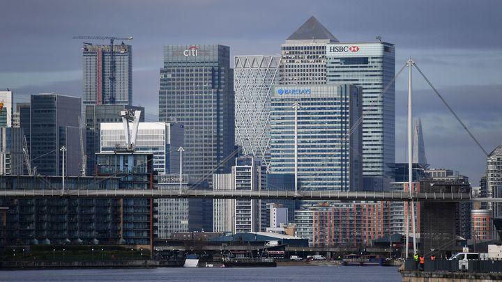 AUKUS – не враждебное соглашение, заверяет Лондон
