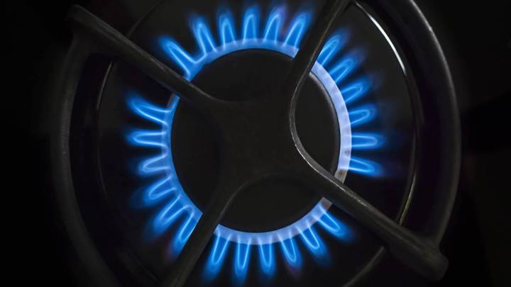 Установка газовых плит с автоотключением может стать обязательной