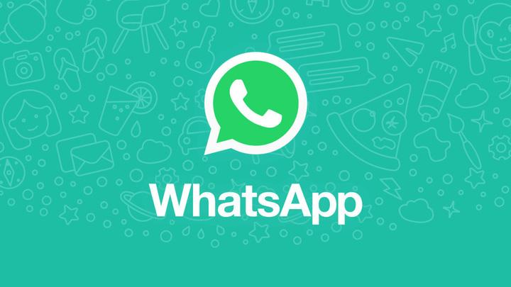 WhatsApp в ноябре отключит смартфоны, выпущенные в 2012-м