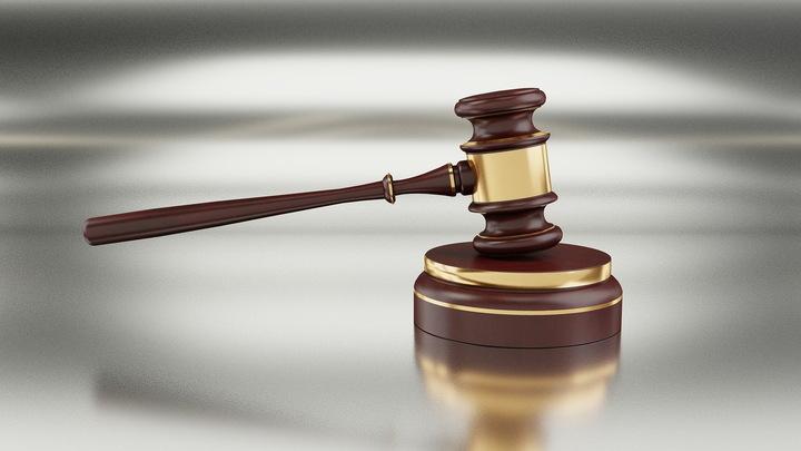 Суд приговорил убийцу рыбинского антиквара к 20 годам тюрьмы