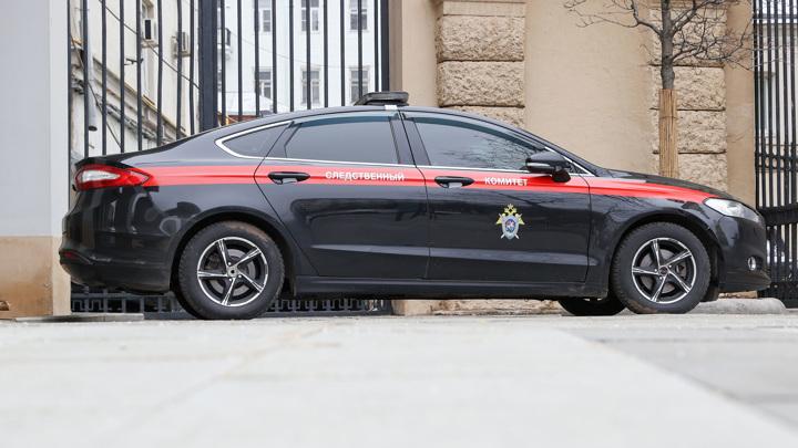 Москвичку жестоко убили за три недели до свадьбы, ее жених пропал