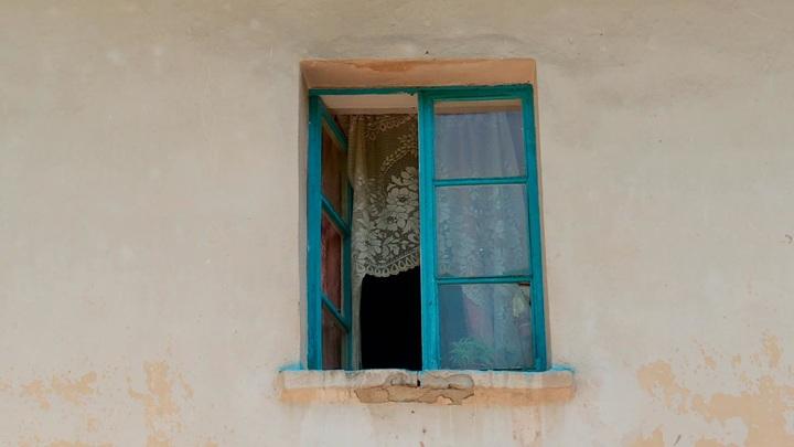 В Казани погибла годовалая девочка, выпав из окна на седьмом этажа