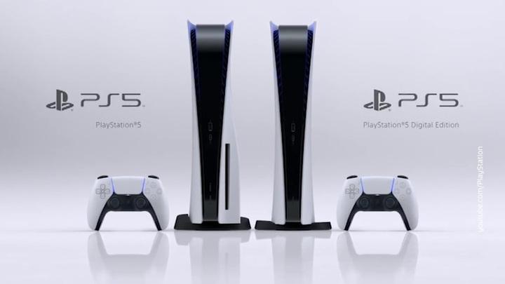 В геймпадах PlayStation 5 обнаружили врожденный дефект