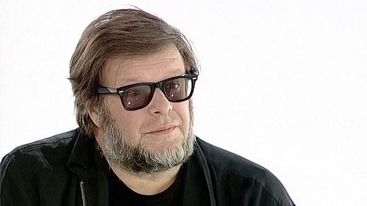 Юбилей Бориса Гребенщикова
