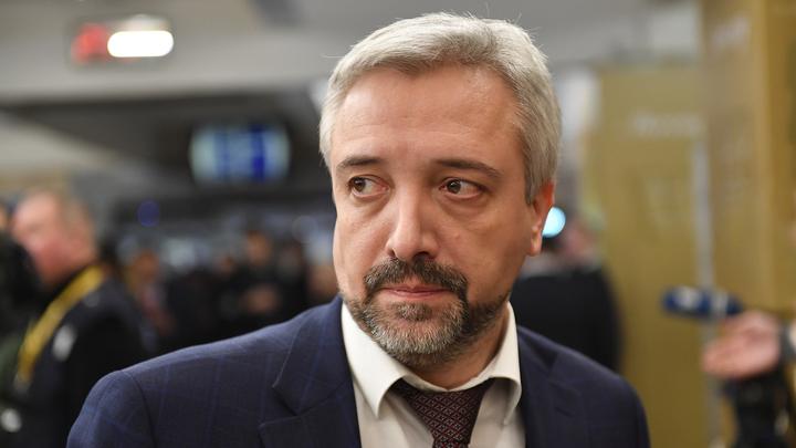 Русский дом: Россотрудничество получило неофициальное название