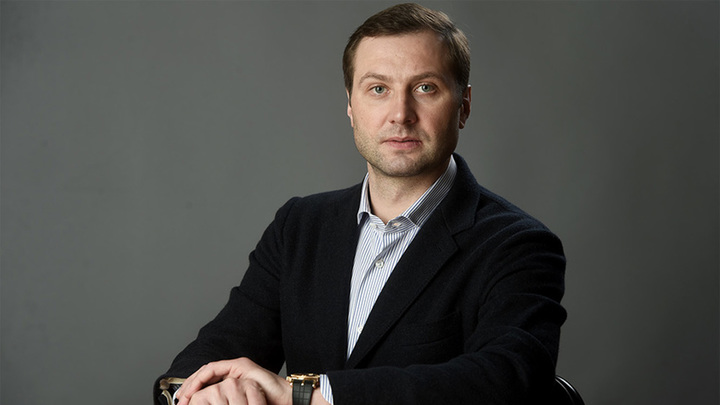 Алексей Морозов: 529 игроков и сотрудников клубов КХЛ переболели коронавирусом