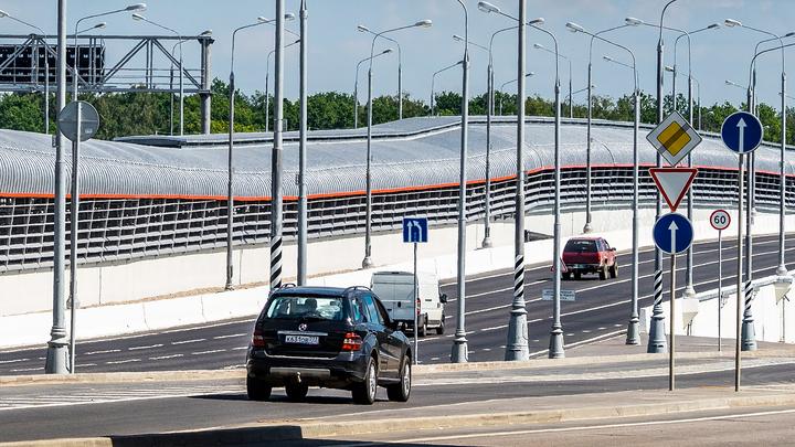 Мнения российских водителей о телематике разделились поровну
