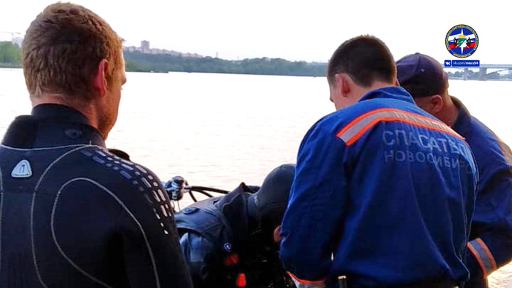 К поискам пропавшего 6-летнего мальчика в Оби привлекут Росгвардию