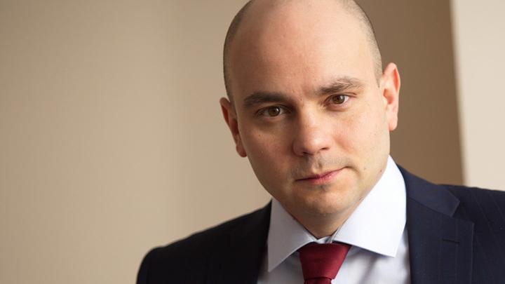 Пивоварова обвинили в участии в деятельности нежелательной организации
