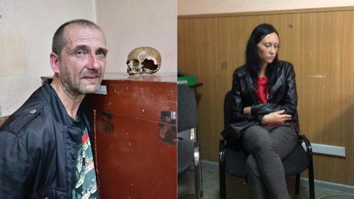 Супругам, убившим на Сахалине 8-летнюю девочку, вынесли приговор