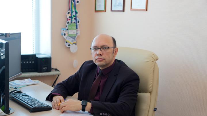 Владимир Беленко: при сегодняшнем уровне развития информационных технологий дистанционное обучение не сможет заменить традиционное
